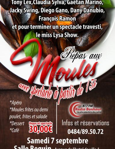 moules2