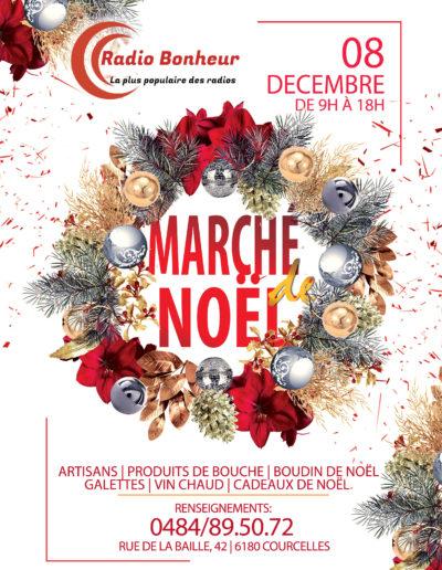 marché_Noel